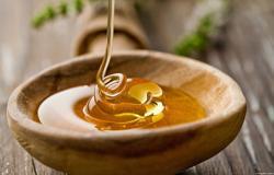 Как растопить мед без потери полезных свойств?