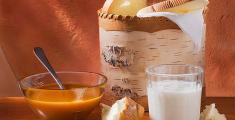 Прополис с молоком при кашле