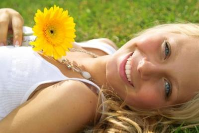 Приготовление натуральной косметики из фруктов, овощей и трав для кожи лица и волос